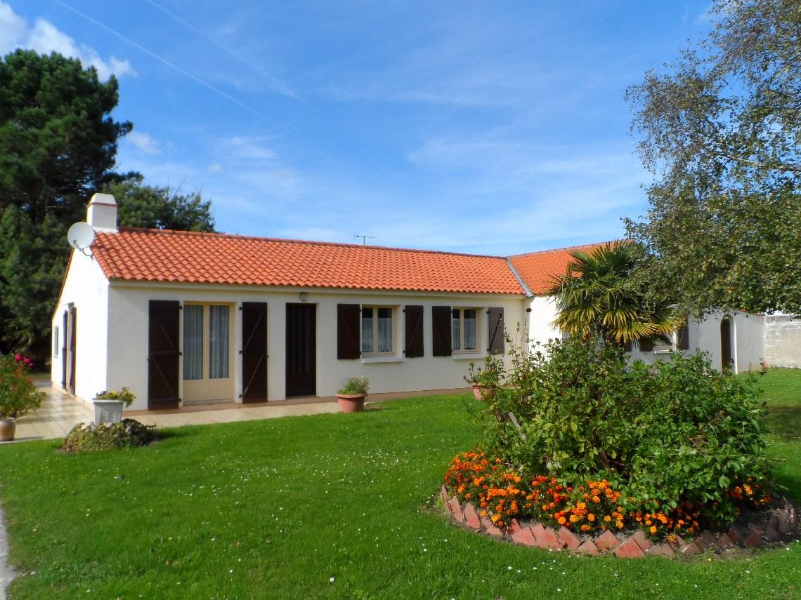 maison/villa challans MAISON A VENDRE
